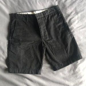 Volcom Walk Shorts